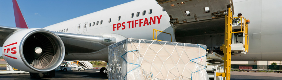 Shipping broker sydney